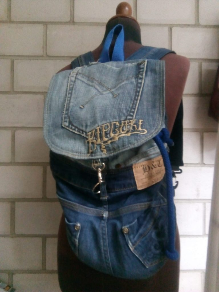 Upcycling_1