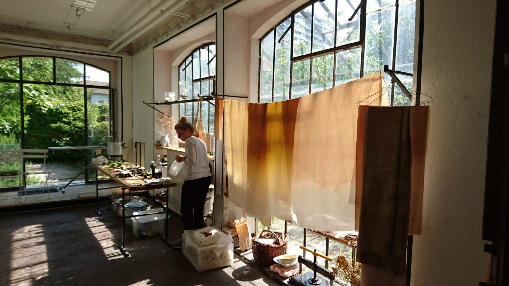 Schwarzpark Studio_2